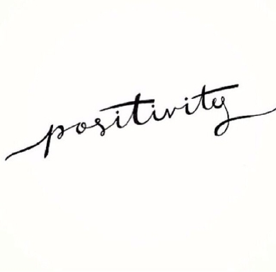 106048-Positivity.jpg