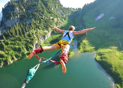 jumpan-bungee-jumping-154639-mx6lo52fkoe2eicp8k10q3fm1d225piufa9eznzptc.jpg
