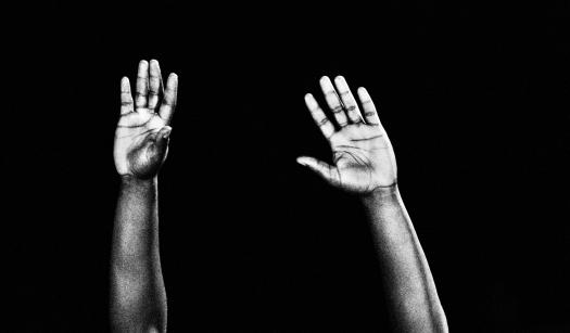 handsup-blacklivesmatter-2.jpg